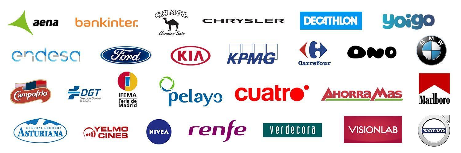 logos-imprenta