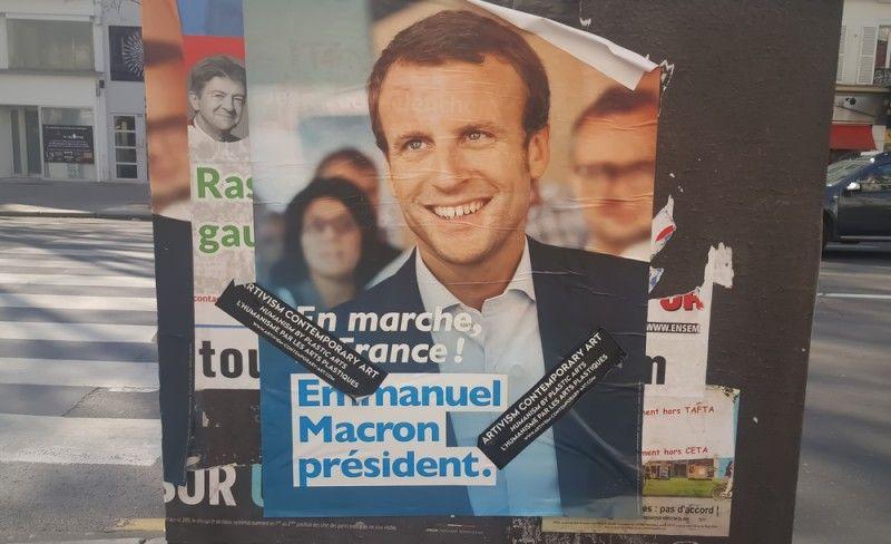 cartel publicitario formativo
