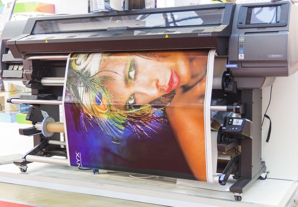 como imprimir y tecnicas de impresion