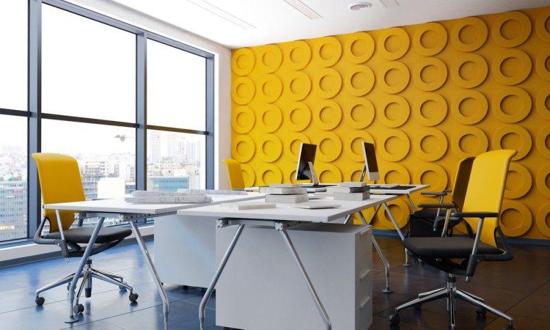 oficina actual