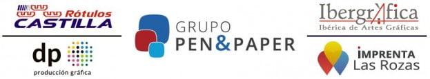 logo-penpaper
