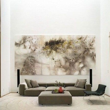 interiorismo-impresion-en-tela