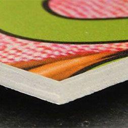impresion-en-carton-pluma