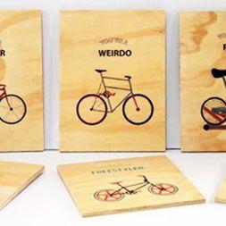 impresion-en--madera